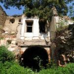 castelul-bolyai-buia-2