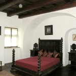 castelul-bran-interior