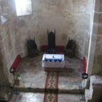 castelul-corvinilor-capela