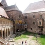 castelul-corvinilor-catalinex-13