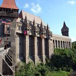 castelul-corvinilor11