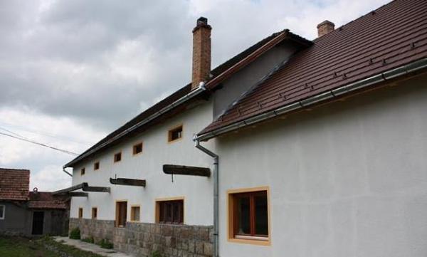 castelul-daniel-talisoara