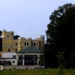 castelul-degenfeld-schomburg-5