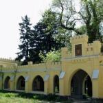 castelul-degenfeld-schomburg-balc-2