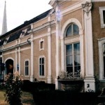 castelul-dietrich-sukowsky-2