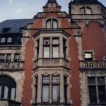 castelul-ghika-marire-si-decadere-18318910
