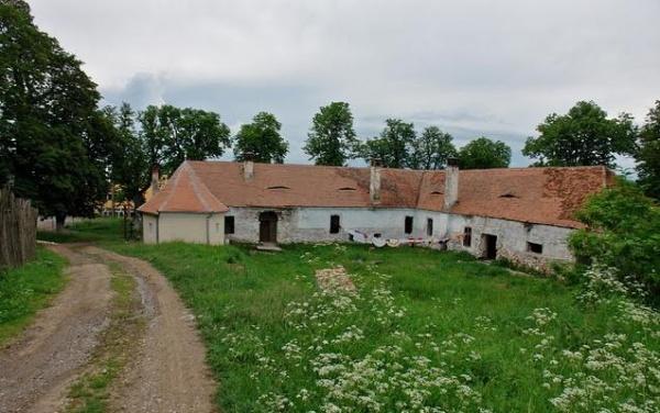 castelul-guthman-valenta