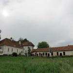 castelul-haller-hoghiz