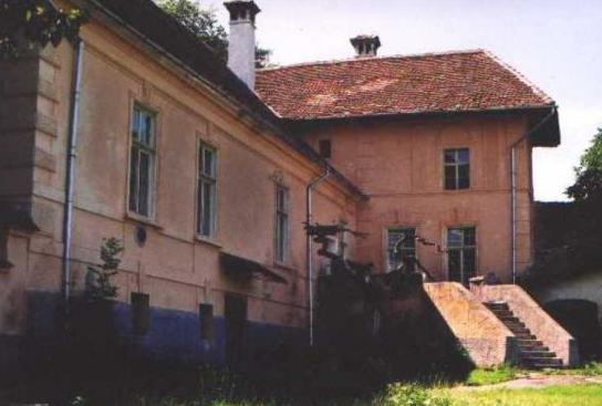 castelul-haller-hoghiz-2