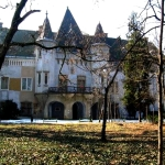 castelul-karoly-1