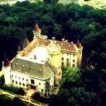 castelul-karoly-5