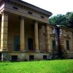 castelul-konopi-odvos-2