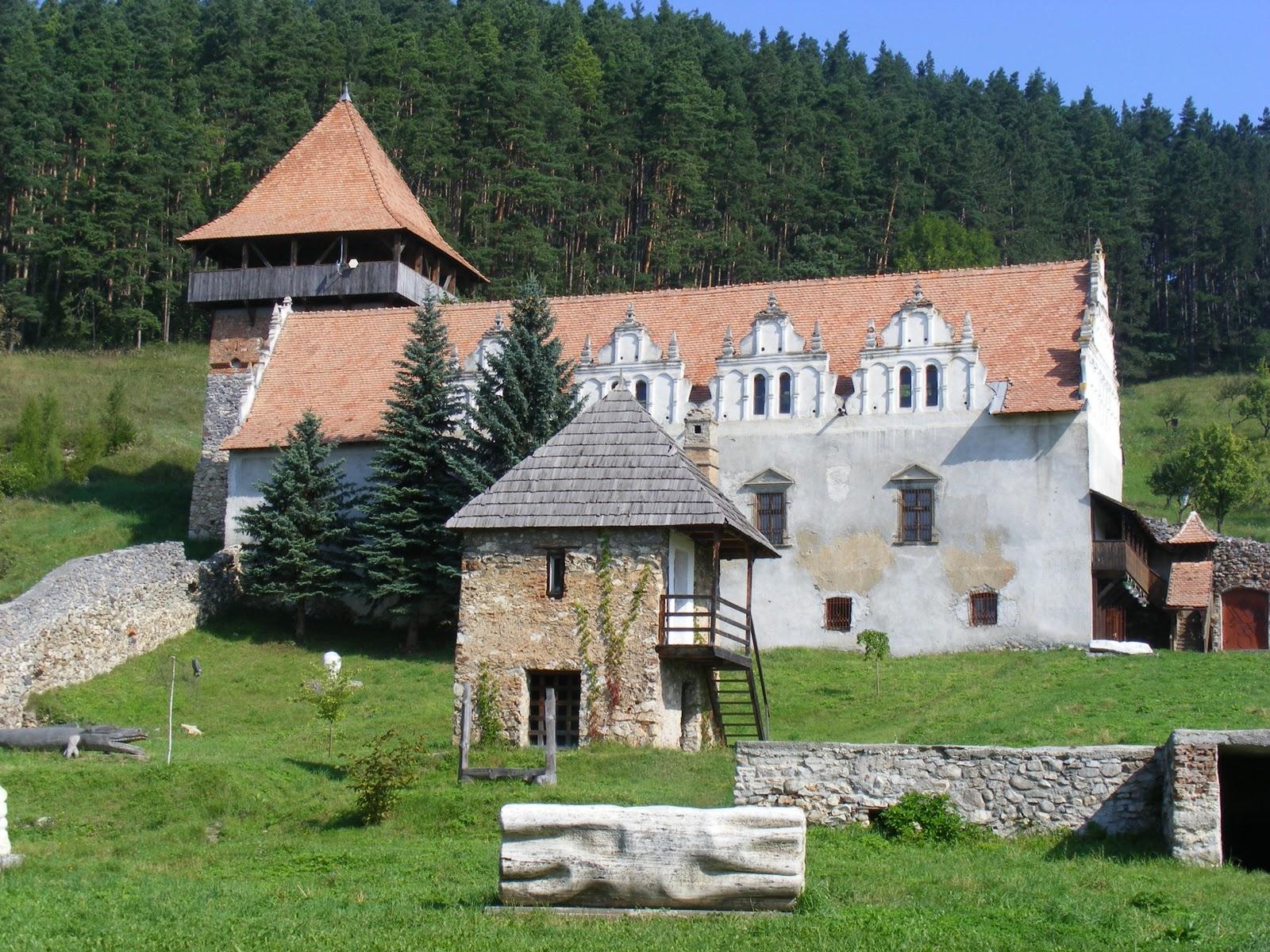 castelul-lazar