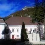 castelul-magna-curia-275x206