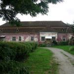 castelul-nemes-haghig-3
