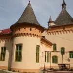 castelul-purgly-sofronea-2