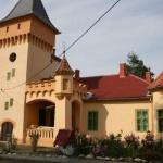 castelul-purgly-sofronea