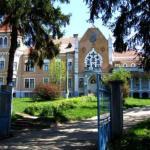 castelul-ugron-zau-de-campie