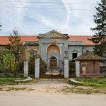 castelul-zichy-din-diosig-judetul-bihor