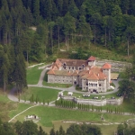 castelul_cantacuzino_92947400
