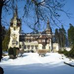 castelul_peles