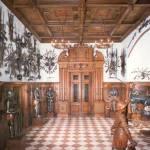 castelul_peles_sala_mare_a_armelor