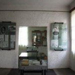 expozitie-interior_11-300x224