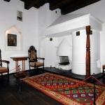 interior-castelul-bran