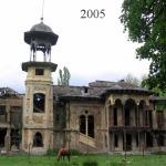 manesti-castelul-vacarescu-calimachi-ph-ii-m-a-16539.01-04