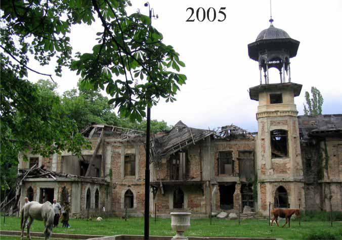 manesti-castelul-vacarescu-calimachi-ph-ii-m-a-16539.01-05