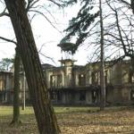 manesti-castelul-vacarescu-calimachi-ph-ii-m-a-16539.01-06