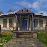 muzeul-memorial-calistrat-hogas-exterior