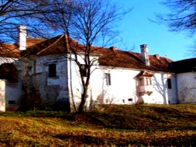 poza-castelul-kalnoky-5