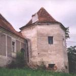 poza-castelul-kalnoky-hoghiz2
