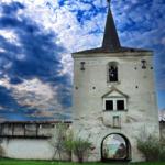 splash-castelul-kornis