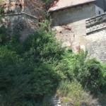 turnul-rosu-boita-595x240