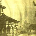 117627_manastirea-lainici