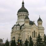 117824_catedrala-mitropolitana_din_cluj