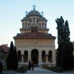 117848_catedrala_alba_iulia