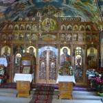 117850_manastirea_albac_rogoz
