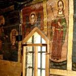 117879_biserica-livezile