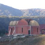 117902_schitul-barajul-lesu