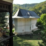 2012_10_01_manastirea robaia 2_rsz