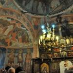 2012_10_01_manastirea robaia 5_rsz