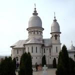 27-manastirea-bunavestire-oradea