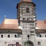 508x318_manastirea-zosin-229587