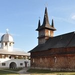 67857_manastirea-oasa-pantelimon-4