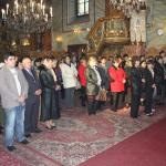 Biserica Sf Mihail si Gavril 006