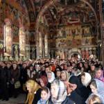 Biserica_Acoperamantul_Maicii_Domnului_interior-Manastirea-Popauti