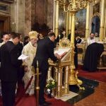 Botoşani_ar_putea_avea_episcop